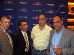 Alvarez, Manino, Nunez,.jpg