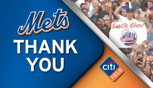 Mets_Thanks.jpg