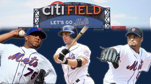 nym_480x270 updated media wall 1.jpg